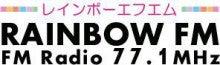 きらきら輝く明日のために・・・-logo.jpg