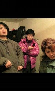 サザナミケンタロウ オフィシャルブログ「漣研太郎のNO MUSIC、NO NAME!」Powered by アメブロ-100125_0030~0001-0001.jpg