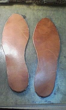 新・靴工房の茶の間-100126_2227~01.jpg