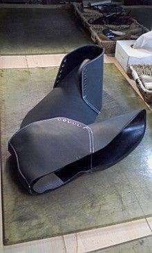 新・靴工房の茶の間-100126_1721~01.jpg