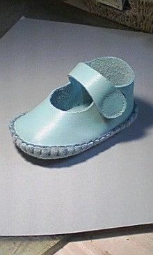 新・靴工房の茶の間-100126_2318~01.jpg