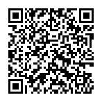 桐林宏光オフィシャルブログ Powered by Ameba-QR_Code.jpg