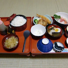 【宿泊編】川湯温泉「ホテル開紘」の記事より