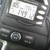 300km/hオーバーの画像