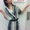 レッドシアター☆の画像