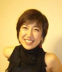 $想いの伝道師・ヒューマントレジャーサポートオフィスのブログ