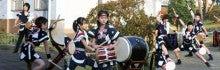 和楽器専門店 明鏡楽器のブログ-1/28shaisn3