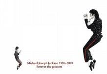 恵比寿・代官山 美容室-マイケルと『きそ~』2