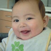 7ヶ月健診