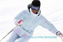OLスキーヤー 健康いきいきサンミリオン