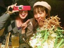 桃井はるこオフィシャルブログ「モモブロ」Powered by アメブロ-20100128220249.jpg