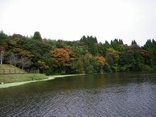 もひのつり-20081111