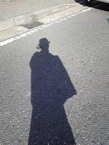 きらり屋・レジェンドのブログ-100129_103505.jpg