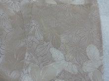 京都の職人のひとりごと ~伝統工芸士・一級染色補正士・きもの職人ぜんきちの奮闘記~