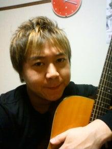 浜田伊織のブログ-NEC_0400.jpg