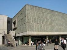 microcosmos B-西洋美術館6