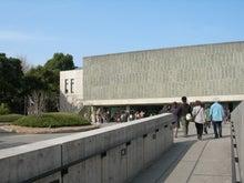 microcosmos B-西洋美術館5