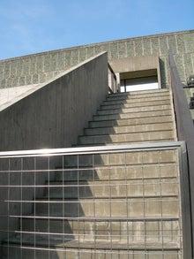 microcosmos B-西洋美術館7