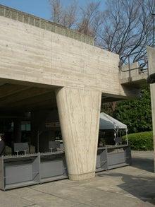 microcosmos B-西洋美術館8