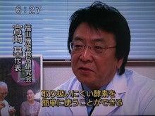 ワイズコムのスタッフブログ-宮崎氏