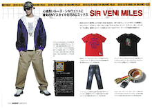 $HIPHOP-TOWN'S BLOG-woofin-3-sbm
