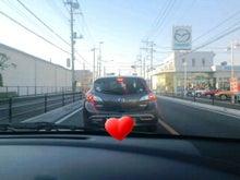 ☆なっちゃんブログ☆-CA3C0227.jpg