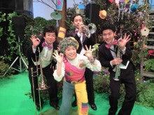 小島あやめオフィシャルブログ「チッチク ひとこと ブログだ YO!」Powered by Ameba-CA392448.JPG