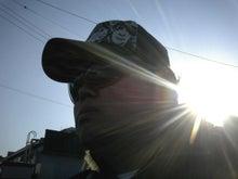 $へたれフィッシャーマンのサボりーマン日誌2