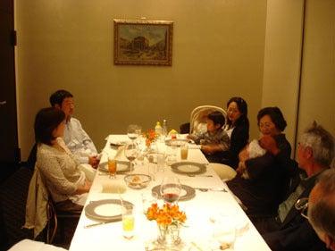 横浜発 驢馬人の美食な日々-aromaclassico01