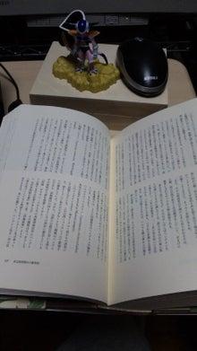 じぇねらる大佐の孤軍奮闘戦記-DVC00943.jpg