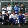 2010.01.31 ウルトラビギナーズカップの画像