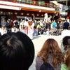 神社☆の画像