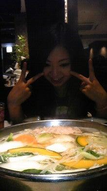 成田梨紗オフィシャルブログ「Let's go ナタリー」Powered by Ameba-100130_201252.jpg