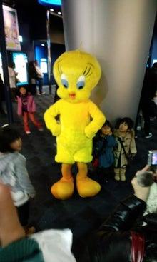 ☆S(´∀`)Y∀☆さんのブログ-100131_1333~01.jpg