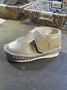 新・靴工房の茶の間-100131_2233~01.jpg