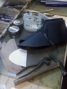 新・靴工房の茶の間-100131_2200~01.jpg