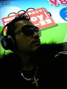$ショーン Official Blog「SEAN-WORLD」Powered by Ameba