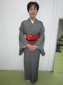 日本きもの推進協会