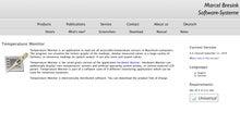 $MacとWindowsについて、なんやかやのブログ。-t5