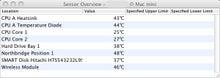 $MacとWindowsについて、なんやかやのブログ。-tt1