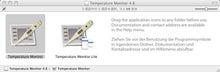 $MacとWindowsについて、なんやかやのブログ。-t2