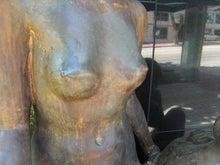 裸婦像批評-34