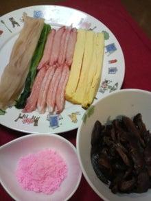 美味しいもの探しin福岡-P1000570.jpg