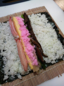 美味しいもの探しin福岡-P1000574.jpg