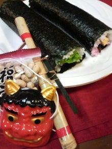 美味しいもの探しin福岡-P1000577.jpg