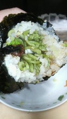 カズミの下関北九州近辺サラリーマンの昼飯事情他、そして....愉快な仲間達-2010020221140000.jpg