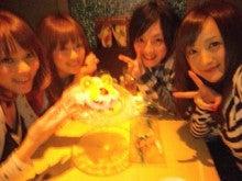 小松彩夏オフィシャルブログ「コマブロ」Powered by Ameba-100131_212759_ed.jpg