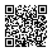 echolalia official blog