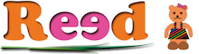 夢咲みのりオフィシャルブログ「夢咲みのりのみのりん日記 」Powered by Ameba