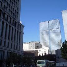 #097 東京(丸の…